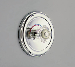 please visit from your - Moen Shower Valves